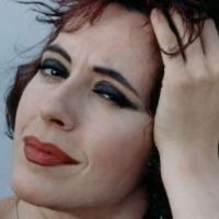 Gianna Coletti