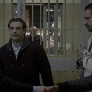 foto di scena Prigioniero della mia libertà