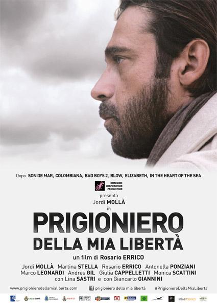 locandina-prigioniero-della-mia-liberta