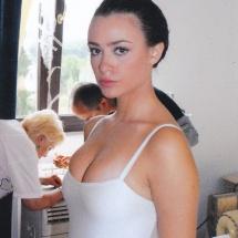 Foto di scena Ballerina (16)