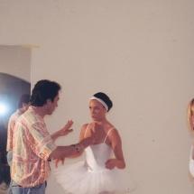 Foto di scena Ballerina (19)