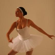 Foto di scena Ballerina (27)