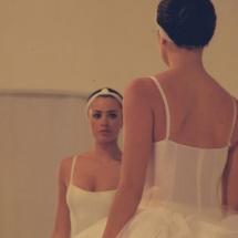 Foto di scena Ballerina (32)