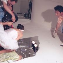 Foto di scena Ballerina (35)